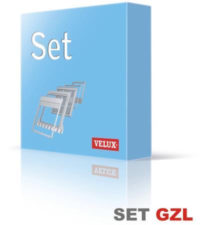 velux-gzl_set