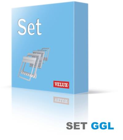 velux-ggl-set